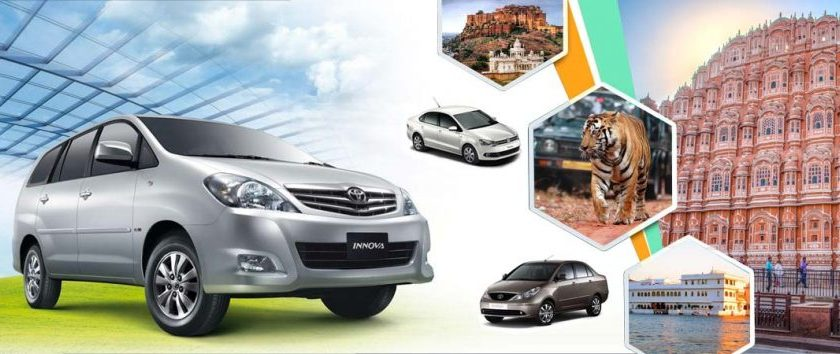 BENEFITS TO CARE HIRE FOR RENT A CAR